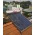 Vì sao nên sử dụng máy nước nóng năng lượng mặt trời?