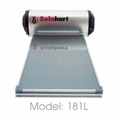 Máy nước nóng năng lượng mặt trời Solahart 181L