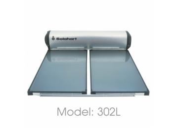 Máy nước nóng năng lượng mặt trời Solahart 302L