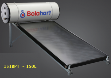 Máy nước nóng năng lượng mặt trời Solahart 151BPT